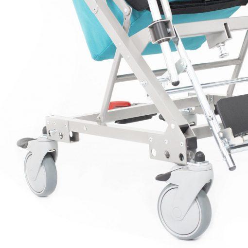 НОВА (NOVA) Home Детская инвалидная кресло-коляска