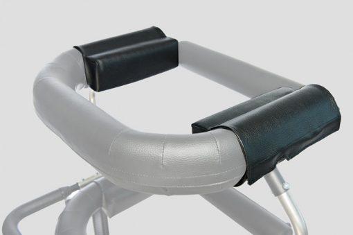Подушка сужающая грудную обойму AVL_142