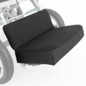 Мягкая накладка на подножку Racer (Рейсер) Akces-Med