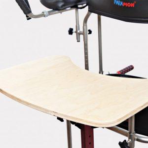 Столик (для размеров 2, 3) PPN_403