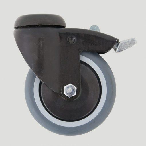 Колесо стальное PML_008