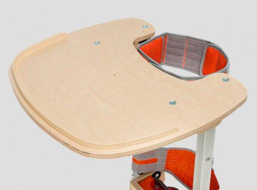Столик с окантовкой SMD_434
