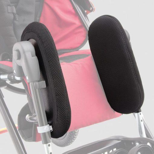 Защита колен ULE_021 Akces-Med