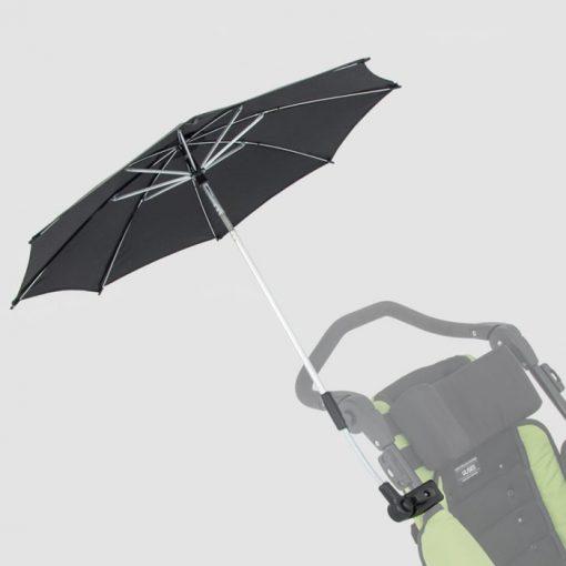Зонт ULE_402 Akces-Med