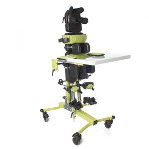 Передне-заднеопорный вертикализатор с разведением ног Coco LIW Care