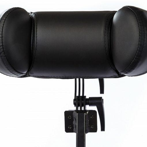 Кресло-коляска Pulse 450 с электроприводом