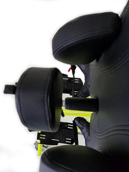 Передне-заднеопорный вертикализатор RT RTX18