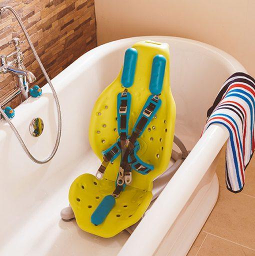 Сиденье для купания Splashy