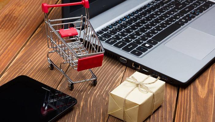 Интернет-покупки. Как обезопасить себя