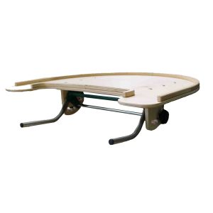 Съемный столик (пронация)