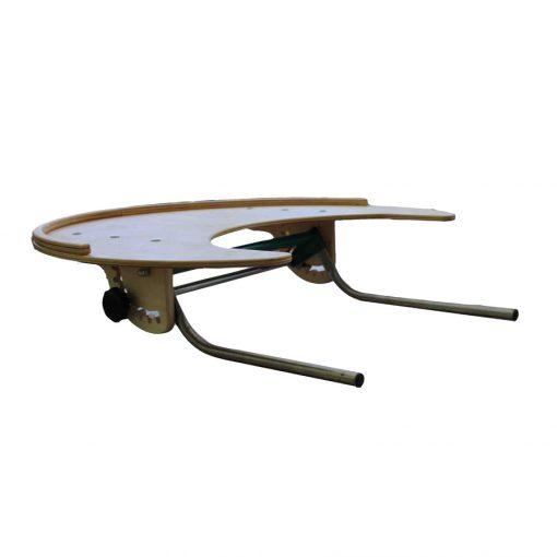 Съемный столик (супинация) для ОС-220