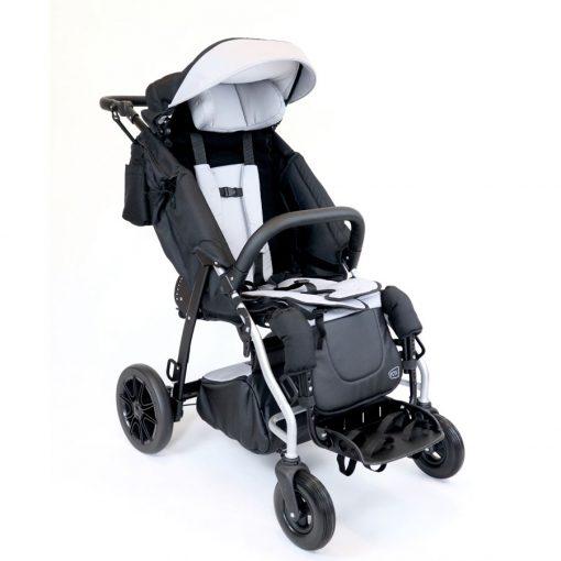 Кресло-коляска Yeti MyWam для детей с ДЦП