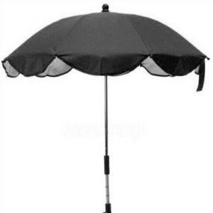 Зонтик для коляски UMBRELLA