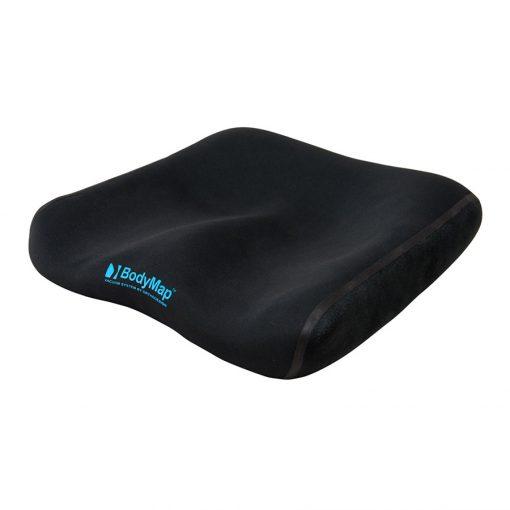 Вакуумная подушка BodyMap A