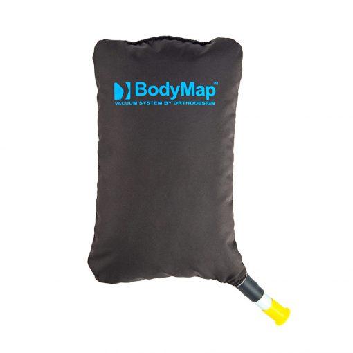 Наполнитель Bodymap