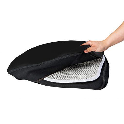Вентилирующе-массирующая подкладка Bodymap