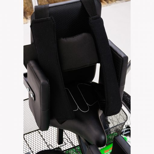 ВелоЛидер Pro